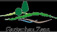 Roman Zens - Logo